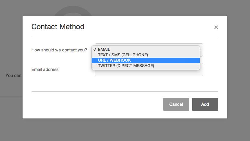 contact_method