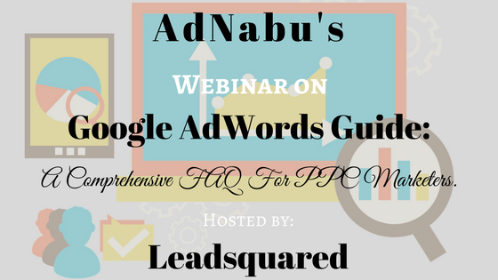 AdWords Webinar