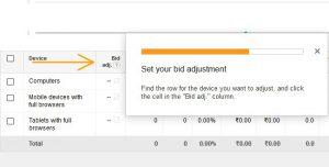device level bid adjustments 4