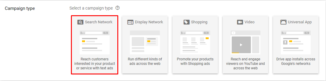 dynamic search ads 1