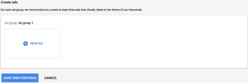 dynamic search ads 5