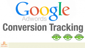 google adwords Conversion tracking code