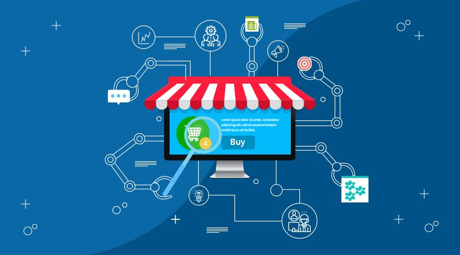 ecommerce_automation